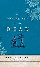 Best glen rock book of the dead Reviews