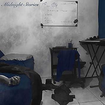 Midnight Stories