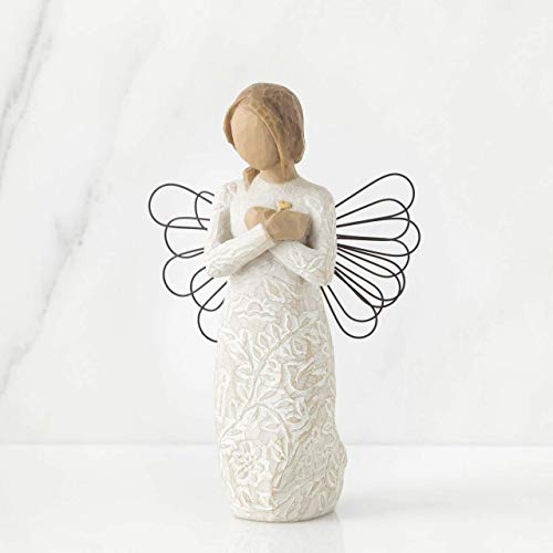 Willow Tree Remembrance Figurine by Susan Lordi New Demdaco 26247
