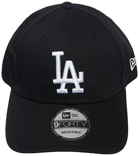 New Era -   Los Angeles Dodgers