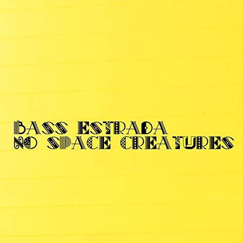 Bass Estrada