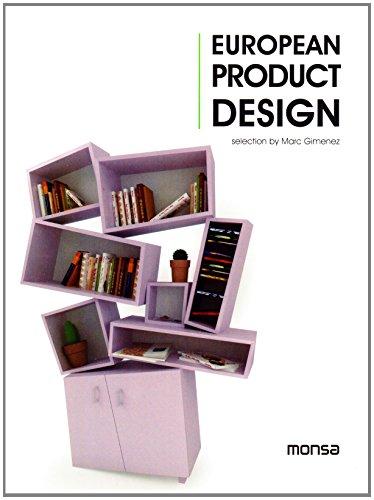 European Product Design