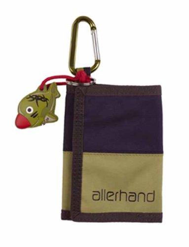 Allhand AH-K-WL-09 110 - Kids Wallet Cool - portemonnee