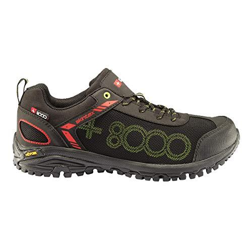 Zapatillas de Trail Running TRONIN 20I para Hombre de +8000