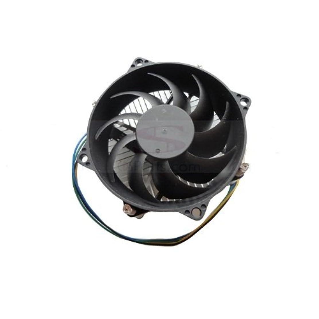 HI10800024 New Genuine Acer Aspire X1420 X1420G X1920 Veriton X270 Cpu Fan & Heatsink