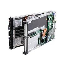 日本アイ・ビー・エム IBM BladeCenter PCI EXPRESS I/O 拡張ユニット Gen2 46M6730