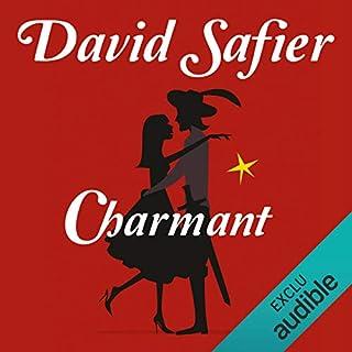 Charmant                   De :                                                                                                                                 David Safier                               Lu par :                                                                                                                                 Pascale Chemin                      Durée : 8 h et 1 min     6 notations     Global 3,3