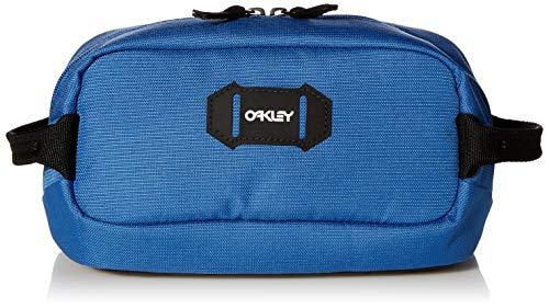 Oakley Street Beauty Case Organizadores de Embalaje, Azul Real, Taille Unique para Hombre
