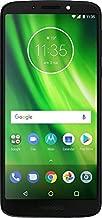 Motorola Moto G6 Play Factory Unlocked Phone - 5.7