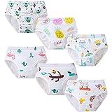 dELiAs Girls Bikini Underwear Panties 10 Pack...