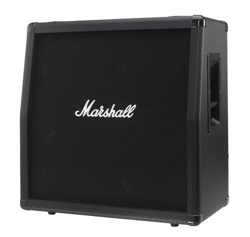 Marshall MG412ACF - Amplificador