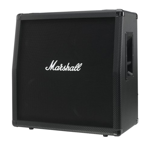 Marshall MG412ACF - Amplificador