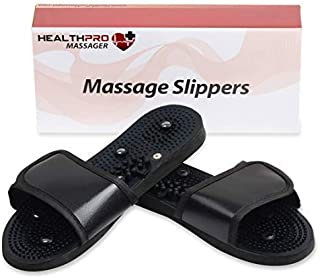 Best for tired feet Reviews