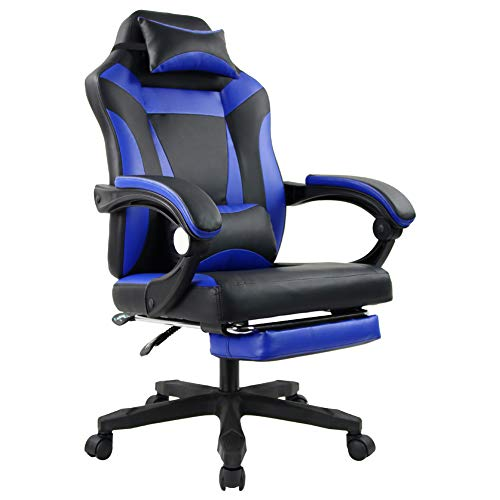 KKTONER Ergonomic Gaming Chair