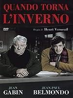 Quando Torna L'Inverno [Italian Edition]