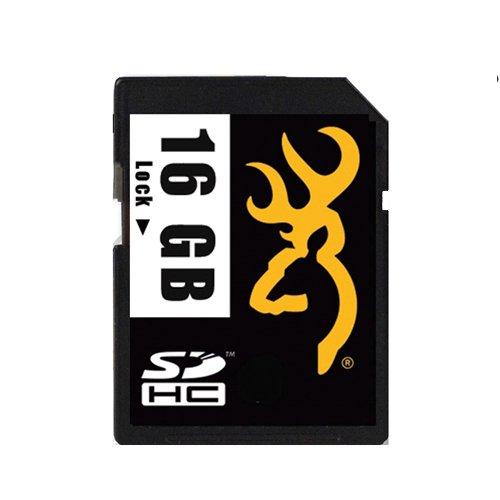 16-gb-sd-card