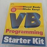Visual Basic Made Easy VB Programming Starter Kit