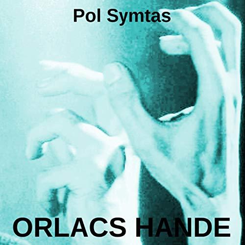 Orlacs Hande (Original Motion Picture Soundtrack)
