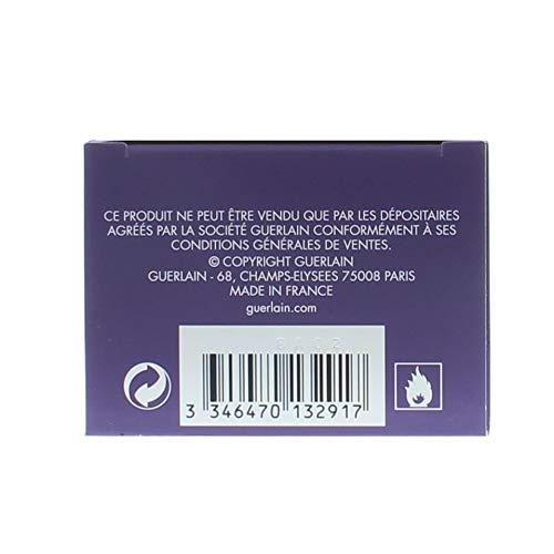 Guerlain Insolence By Guerlain for Women 3.3 Oz Eau De Parfum Spray, 3.3 Ounce