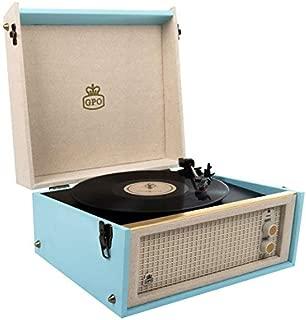 Amazon.es: The Retro Family B.V. - Tocadiscos / Equipos de audio y ...