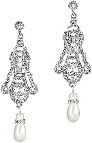 1920 earrings flapper _image1