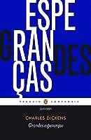 Grandes Esperanças (Em Portuguese do Brasil)