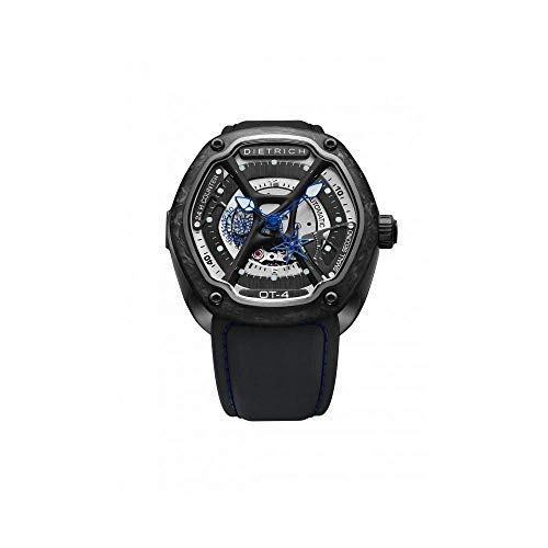 Reloj Dietrich ORGANIC TIME