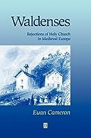 Waldenses P