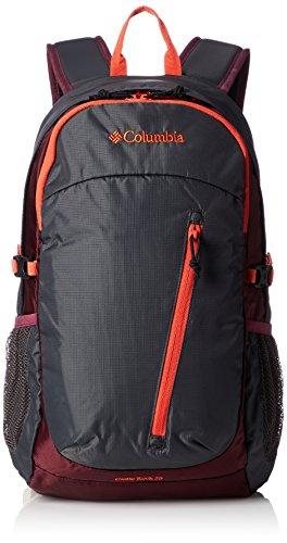[コロンビア] Castle Rock 25L Backpack II PU8184-011 Shark One Size