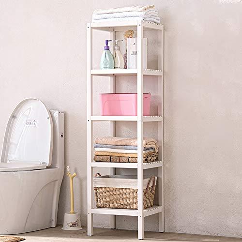 Storage Shelves Wood