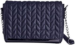 حقيبة يد من فورتين للنساء - 10293