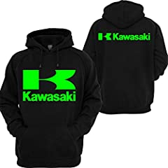 60% cotton, 40% polyester Long sleeves, cuffs, hem thread, hooded cord, kangaroo pockets on the front