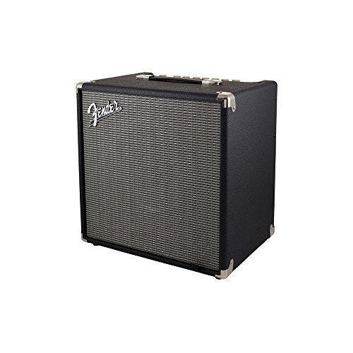 Fender Rumble 40 v3 Bass Combo Amplifier