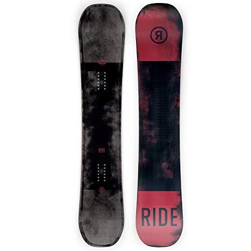 Ride Agenda Snowboard 2020, 158