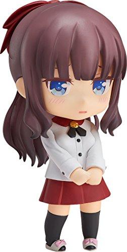Good Smile New Game!: Hifumi Takimoto Nendoroid Action Figure