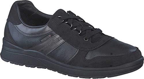[メフィスト] シューズ 27.0 cm スニーカー Women's Ruby Sneaker Black Buck レディース [並行輸入品]