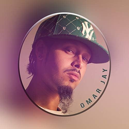 Omar Jay