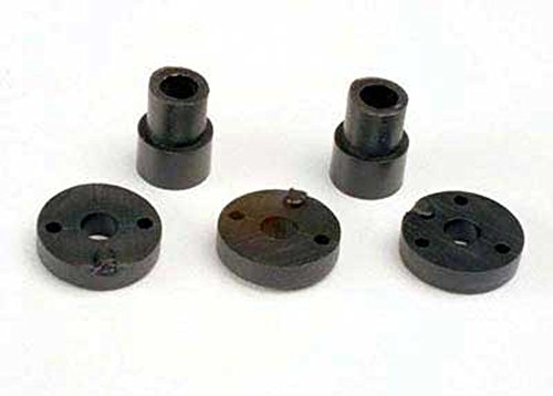 Traxxas 2669 Big Bore Shock Piston Head Set