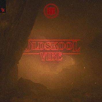 Oldskool Vibe