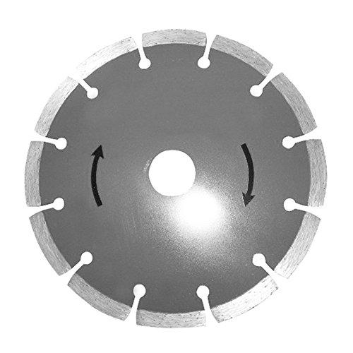 Diamant Trennscheiben 150 mm, 2 Stück