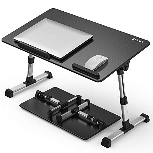 [Large Size] Besign Adjustable Latop Table