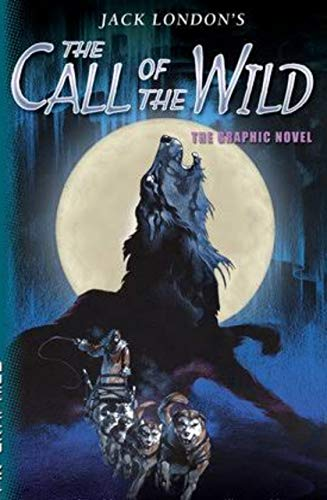 The Call of the Wild & White Fang (English Edition)