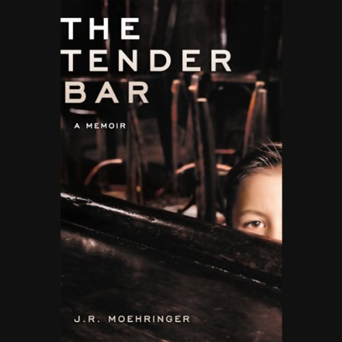 The Tender Bar Titelbild