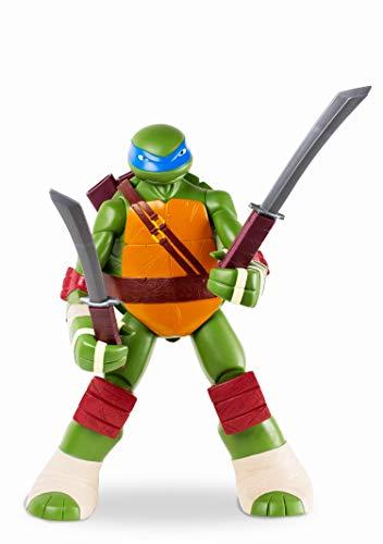Leonardo - Tartarugas Ninja