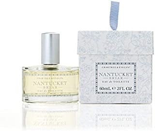 Best crabtree & evelyn perfume Reviews