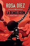 La demolición: La gran traición de Sánchez a la democracia (Actualidad)