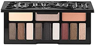 kat von d shade light glimmer eye