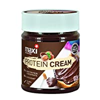 MaxiNutrition Protein
