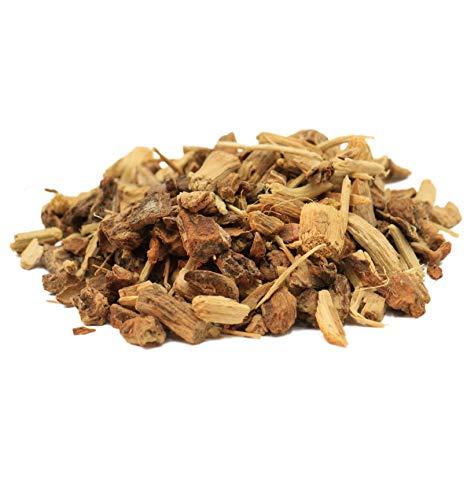 Origin Ceylon Tea - 100g (150 Tassen) Ayurveda Detox Iramusu Entgiftungstee - Lose Blätter - Direkt von der Plantage aus Sri Lanka