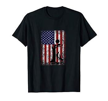 coon hunting shirt